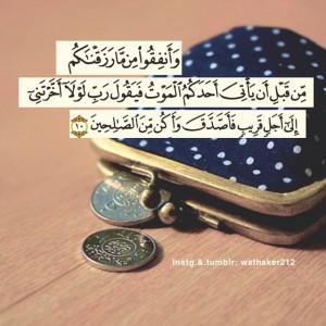 islam-charity