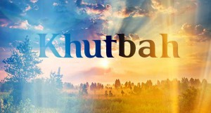 khutbah_featured