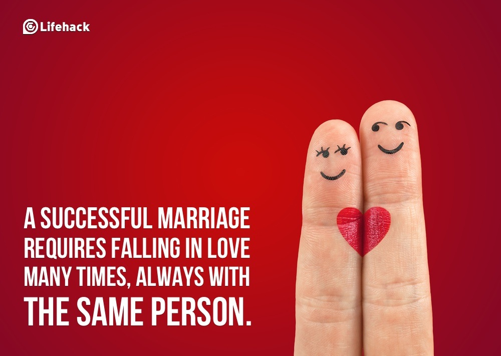 30s-tip-successful-marriage