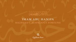 Imam_Abu_Hanifa_960x540