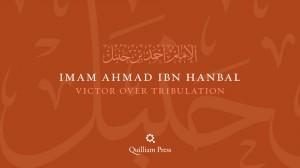 Imam_Ahmad_ibn_Hanbal_960x540