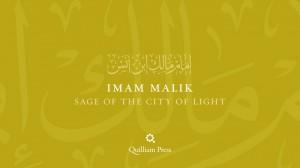 Imam_Malik_960x540