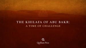 Khilafa_of_Abu_Bakr_960x540