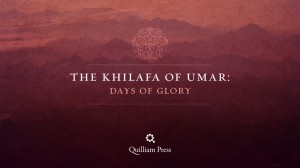 Khilafa_of_Umar_960x540