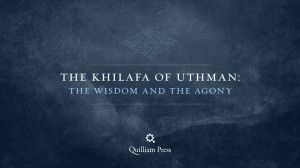 Khilafa_of_Uthman_960x540
