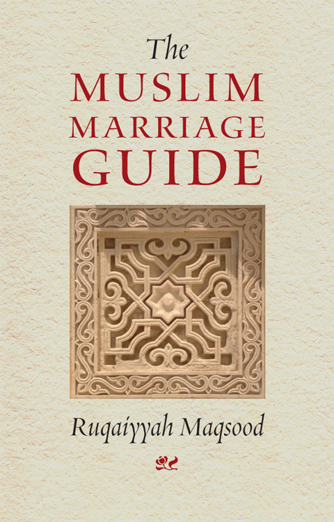 The_Muslim_Marriage_Guide
