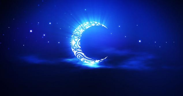holy_ramadan_moon-wide-634x334