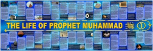 seerah_part_1 complete