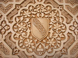 against challenging dissenting essay islam new orientalism war