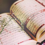 quran-photo-beautiful-kahf
