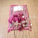 quran-pink-prayer-mat